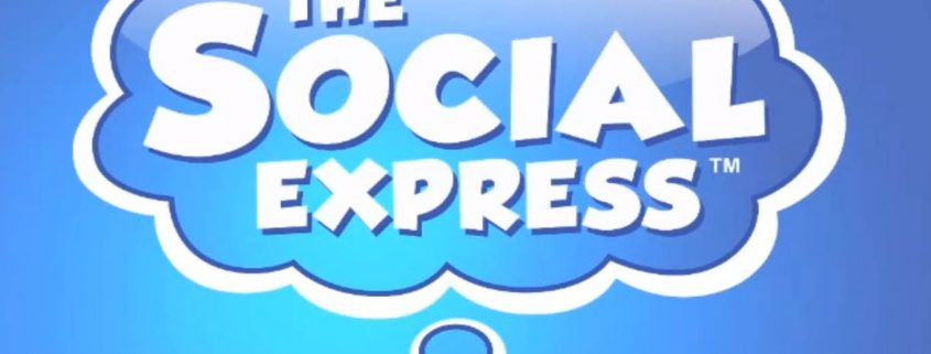 Social Skills - Accurate Speech - Social Express