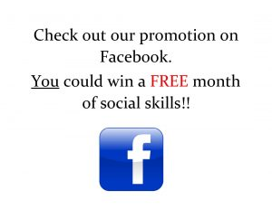 check-out-our-promotion-on-facebook