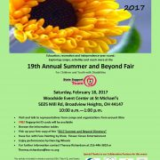 2017Summer and Beyond public flyer (1)
